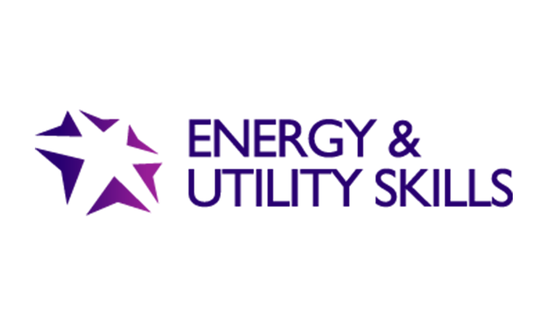 Energy and Utility Skills